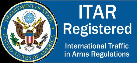 itar-certified-logo_adobespark (2)