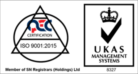 qec-ukas-iso-9001-2015-management-system-logo_adobespark (1)